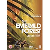 The Emerald Forest [DVD]by Powers Boothe