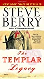The Templar Legacy (0345504410) by Berry, Steve