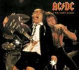 ギター殺人事件 AC/DC流血ライヴ