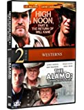 High Noon Part II / The Alamo: 13 Days to Glory [Import]
