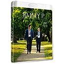 Jimmy P. [Blu-ray]