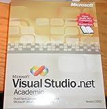 Microsoft Visual Studio.net Academic