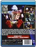 Image de Howard e il destino del mondo [Blu-ray] [Import italien]