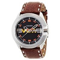 [バガリー]VAGARY 腕時計 BC1-215-50 メンズ