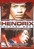 echange, troc Hendrix, la légende / The last experience - Coffret 2 DVD