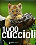 img - for Mille cuccioli book / textbook / text book