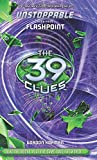 Flashpoint (39 Clues: Unstoppable)