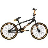 Rad Kids Outcast BMX Bike