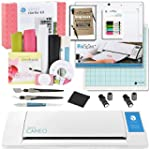 Silhouette CAMEO Starter Bundle with...
