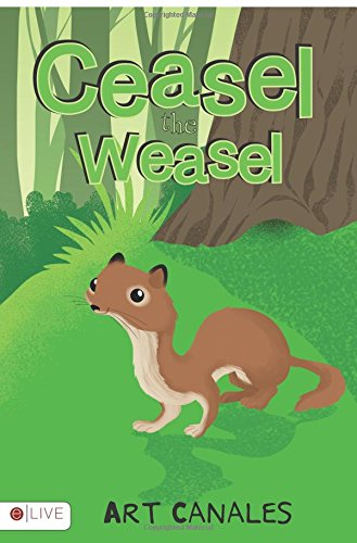 Ceasel the Weasel