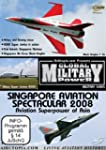 Daron AD54 Singapore Aviation Spectac...