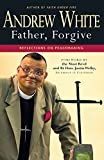 Father, Forgive: Reflections on Peacemaking (0857212923) by White, Andrew