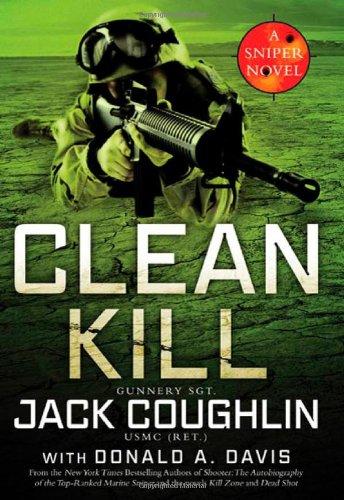Clean Kill (Sniper)
