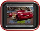 Jasco Products 11467 TV Design Disneys Cars LED Night Light