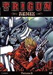 Trigun Remix: Volume 2 (ep.6-10)