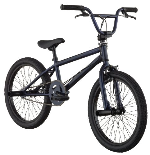 Diamondback 2013 Boy's Grind BMX Bike