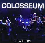 Live05