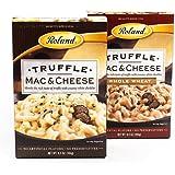 Truffled Mac N Cheese Kit By Roland - Original (6.5 Ounce)