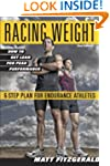 Racing Weight (The Racing Weight Series)