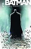 echange, troc Scott Snyder - Batman : sombre reflet, tome 1
