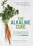 The Alkaline Cure: The Amazing 14 day Diet and Mindful Eating Plan (English Edition)