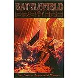 Battlefield Prayer Book and Journal