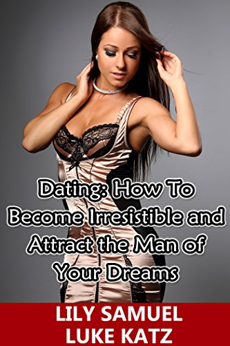 dreams about your friend dating your ex 7 reasons you're dreaming about your ex  i had a dream about a friend who i don't talk to anymore after looking through a bunch  dating, dreams,.