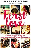 vignette de 'First love (James Patterson)'
