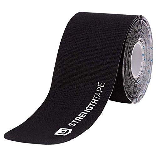 [해외]Strengthtape 10111 사전은-잘라./Strengthtape Pre-Cut 10In.
