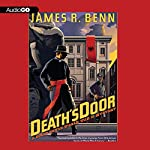 Death's Door: A Billy Boyle World War II Mystery, Book 7 | James R. Benn