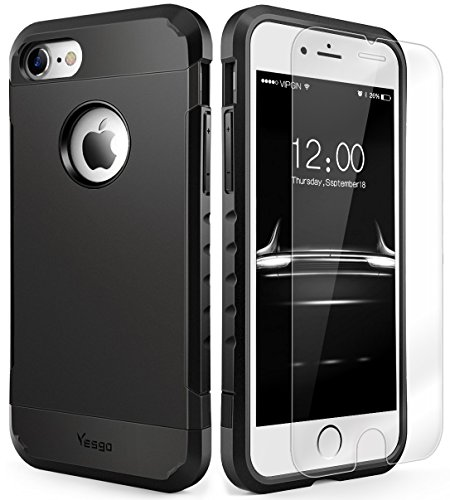 Buy Iphone 7 Shockproof Case Now!