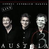 """Austria 3von """"Rainhard Fendrich"""""""