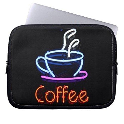 kaffee schilder preisvergleiche erfahrungsberichte und kauf bei nextag. Black Bedroom Furniture Sets. Home Design Ideas