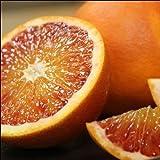 ブラッドオレンジ 約3kg【愛媛県産・ご家庭用】
