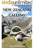 New Zealand Calling