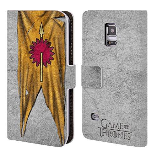 oficial-hbo-game-of-thrones-martell-banderas-de-sigils-caso-de-cartera-de-libro-cuero-cubierta-para-
