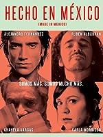 Hecho En Mexico (English Subtitled)