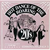 Hot Dance Of The Roaring 20's: Edison Laterals 3