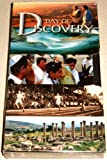 DAY OF DISCOVERY: THE CRUSADES [VHS]