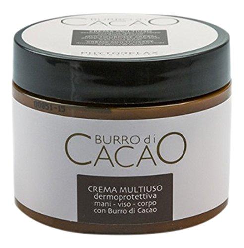 phytorelax-laboratories-cocoa-butter-dermoprotettive-crema-250-ml