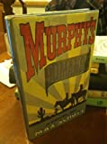 img - for Murphy's romance: A novel book / textbook / text book