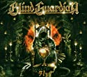Blind Guardian - Fly [CD Maxi-Single]