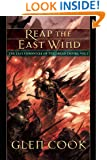 Reap the East Wind (Dread Empire)