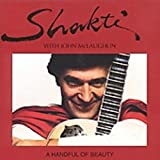 A Handful Of Beauty by Shakti with John McLaughlin (2005-10-04)