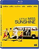 Image de Little Miss Sunshine [Blu-ray]