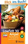 LowFett 30 Ampel: �ber 5000 Produkte:...