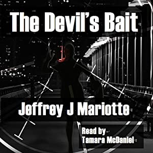The Devil's Bait | [Jeffrey J Mariotte]