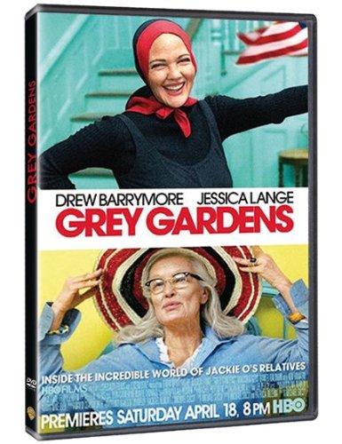 grey-gardens-vidas-excentricas-hbo-import-espagnol