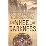 The Wheel of Darknessby Douglas Preston
