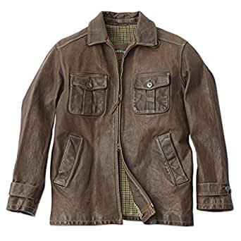 At the Orvis online store you'll find men's clothing, women's clothing, travel clothing, fly fishing gear, shooting clothing and accessories, all manner of great dog products - such as gates and crates and dog beds, gifts, luggage and much more.